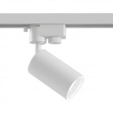 спот лампа TR002-1-GU10-W