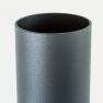 пендел 5398 EYE graphite I zwis M