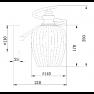 MOD033-WL-01-N (F003-01-N)