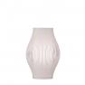 настолна лампа S30540B (3054/35 E27 1x20W Bianco)
