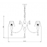 RC855-PL-06-R (ARM855-06-R)