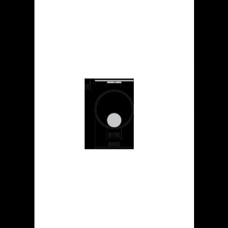 01-1698