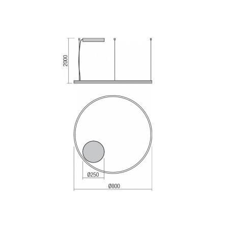 01-1712