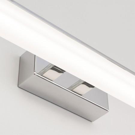 Soff 3-473 chrom   (LED15W/1350lm/3000K)