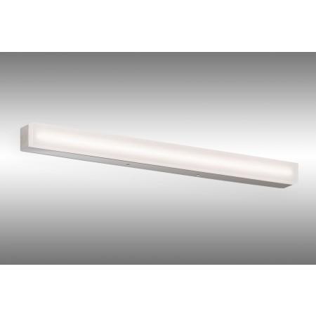 Soff 3-475 satin   (LED15W/1350lm/3000K)