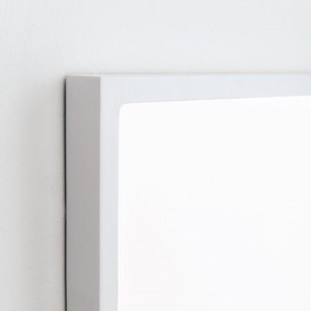 DL 7-623/18 Weiss (LED15W/1300lm/3000K)