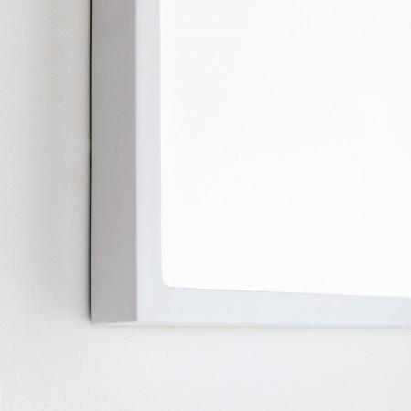 DL 7-623/30 Weiss (LED25W/2400lm/3000K)