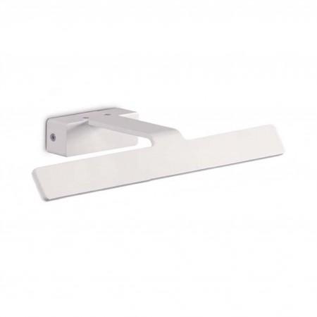 16/3017 36cm 8W/3200K LED IP23 Blanco