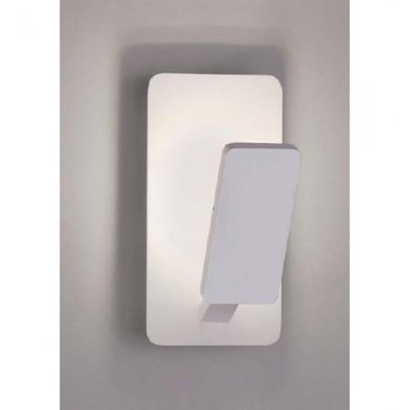 16/3190 White 6x1W/3200K LED