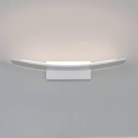 @16/3268 22cm LED 6W/3200K Textured White