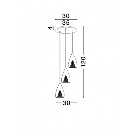 1600200503 (MD16002005-3B1)