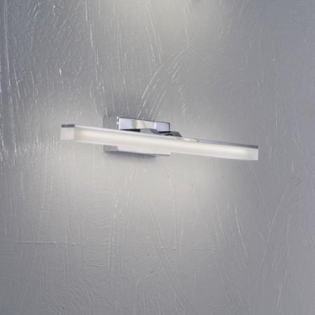 Soff 3-472 chrom   (LED10W/900lm/3000K)