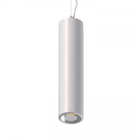 3235/7 White LED 8W/3200K IP20 Pendant