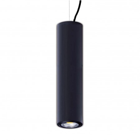 3235/7 Black LED 8W/3200K IP20 Pendant