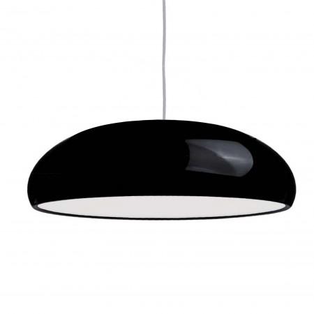 3245/60 Black LED 24W/3200K Pendant