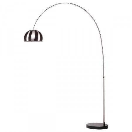 лампион / правостояща лампа @3383 COSMO podlogowa L