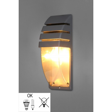 аплик, външна лампа 3393 MISTRAL I kinkiet
