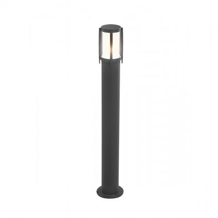 лампион / правостояща лампа, външна лампа 3396 SIROCCO I stojaca