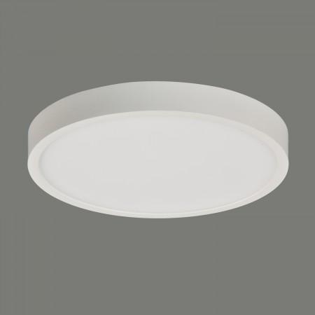 P343530B (3435/19 18W/3000K White IP20)