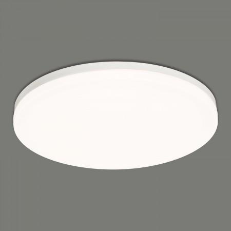 3447/40 LED 40W/3000K White