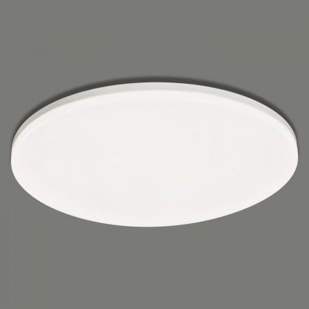 3447/60 LED 70W/3000K White