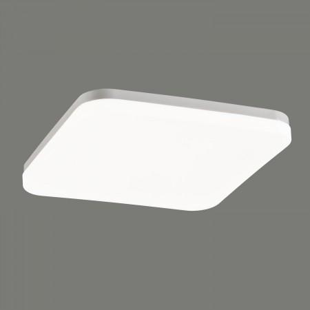 P344860B (3448/40 40W/3000K White)