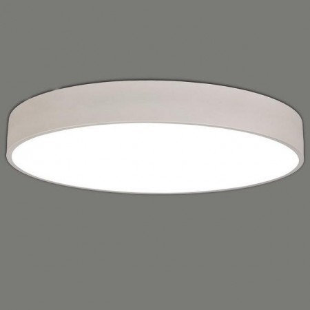3453/100 LED 150W/3200K White Ceiling