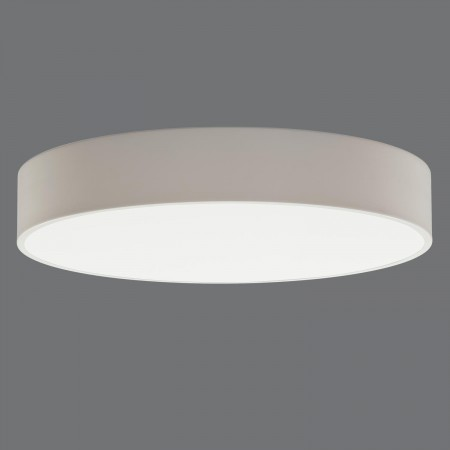 3453/80 LED 80W/4200K White Ceiling