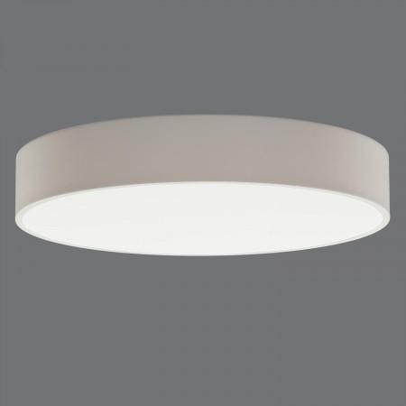 3453/80 LED 88W/3200K White Ceiling
