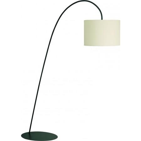 лампион / правостояща лампа 3457 ALICE ecru I podlogowa L