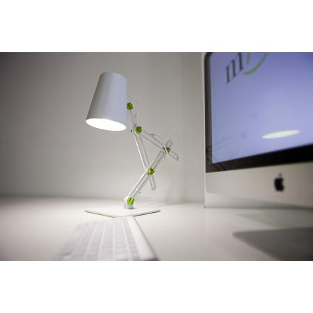 @3614 TABLE LAMP 1L BIG