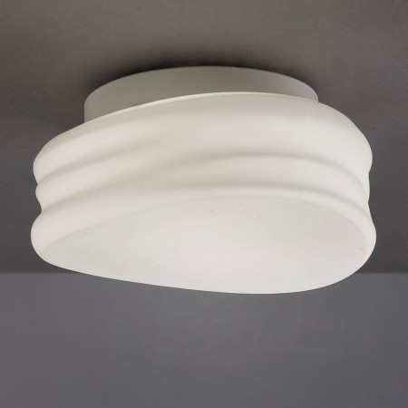 3625 Ceiling/Wall/2 SMALL 2xG9 8W