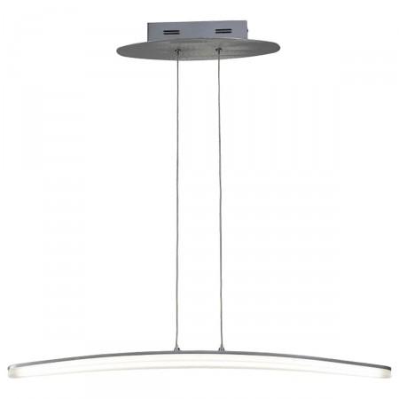 ^4081 ALUMINIUM LED 20W/3000K Pendant
