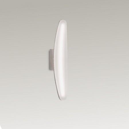 ^4084 ALUMINIUM LED 6W/3000K Wall Lamp