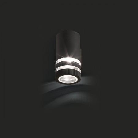 аплик, външна лампа 4421 SIERRA I kinkiet