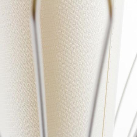 4608 KAREN white