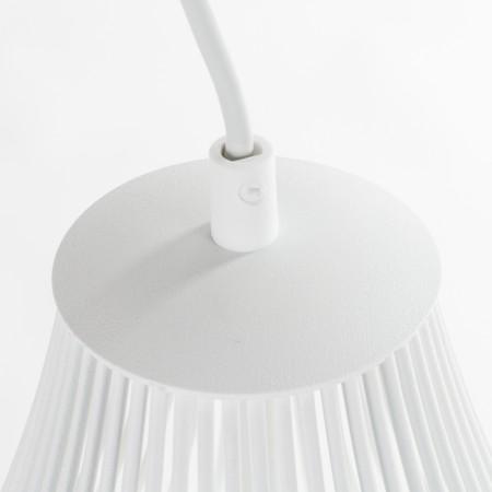 4611 CAMILLA white