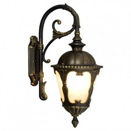 аплик, външна лампа 4686 TYBR I kinkiet