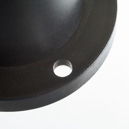 външна лампа 4698 MEKONG I stojaca