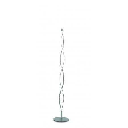 4861 Floor Lamp 20W/3000K