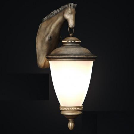аплик 4900 HORSE