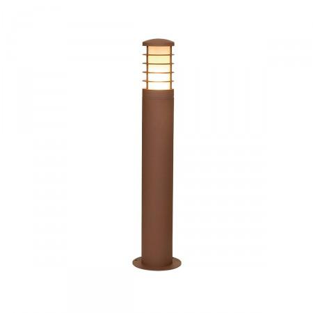 лампион / правостояща лампа, външна лампа 4906 HORN I stojaca
