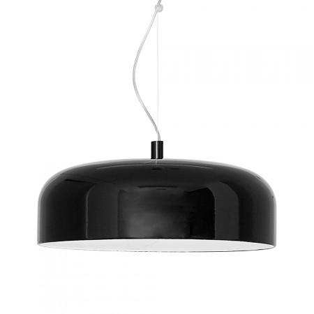 5077 BOWL black L