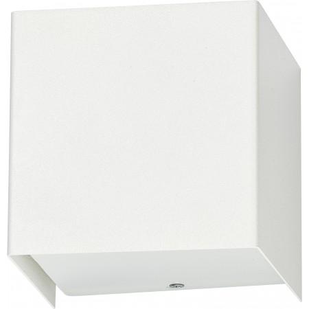 5266 CUBE white