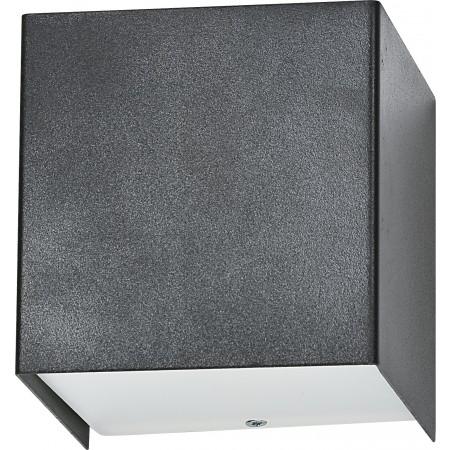 5272 CUBE graphite