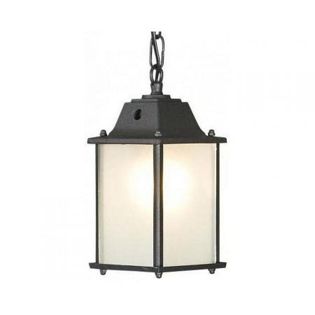 пендел, външна лампа 5291 SPEY I zwis