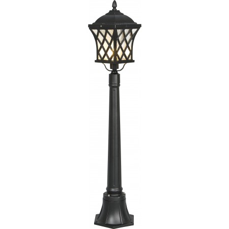 лампион / правостояща лампа 5294 TAY I stojaca
