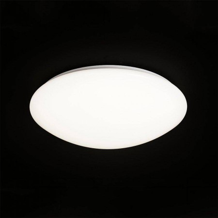 5411 CEILING LAMP E27 WHITE 3xE27 max 20W