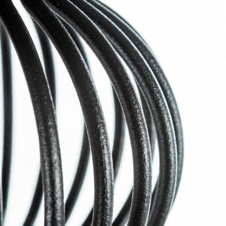 5411 AVEIRO S black I biurkowa