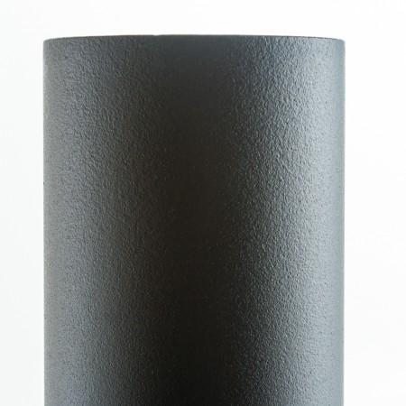 5456 EYE graphite I zwis L